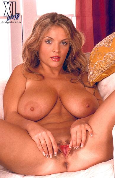 Demi Moore Nude Bush