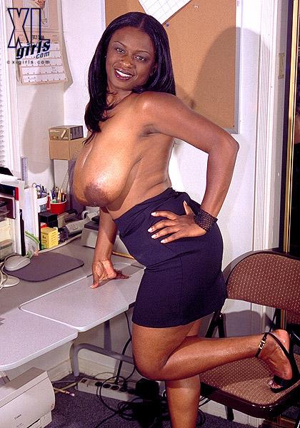 Lola girls with big natural tits