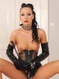 Nikita Black