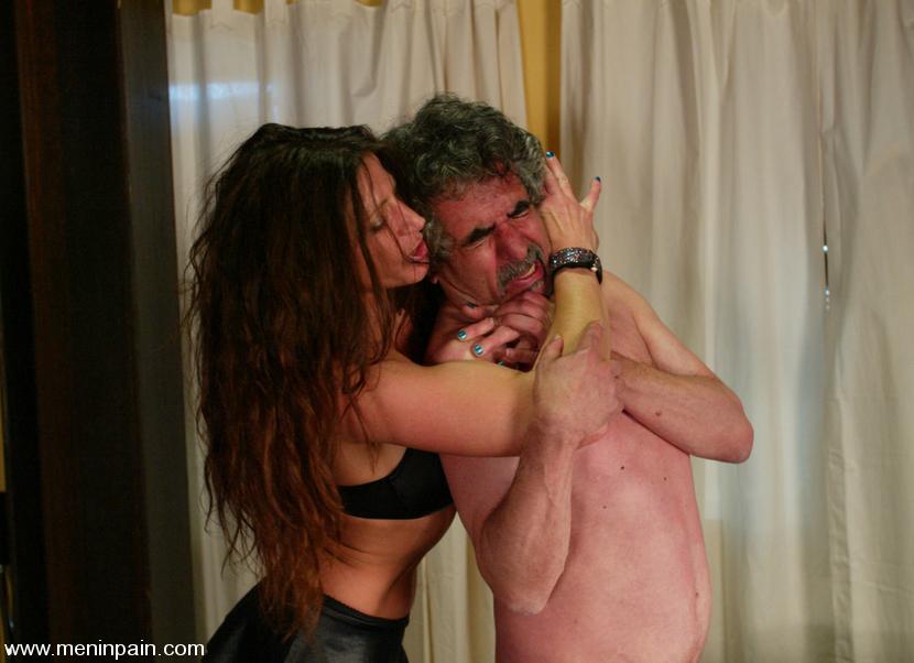 Kym wilde jamie gillis in hot secretary seduces her boss in