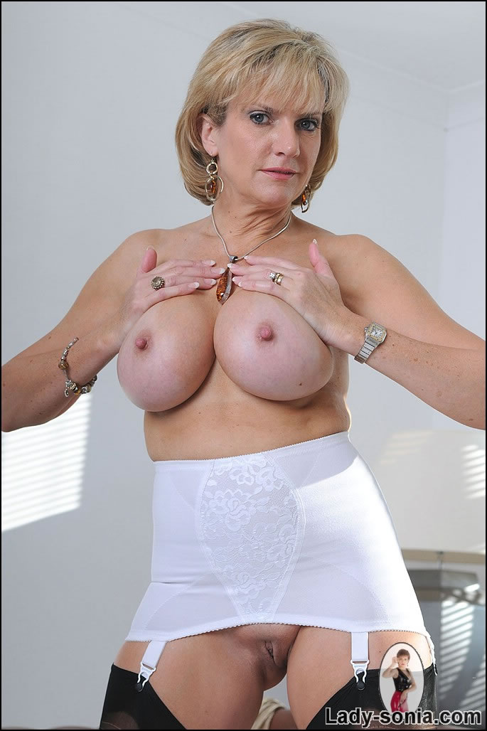 Free porn clips of lady sonia please where