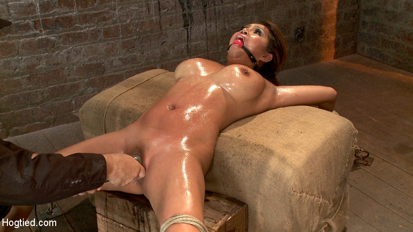 image Kelly candy nylons sex and blowjob