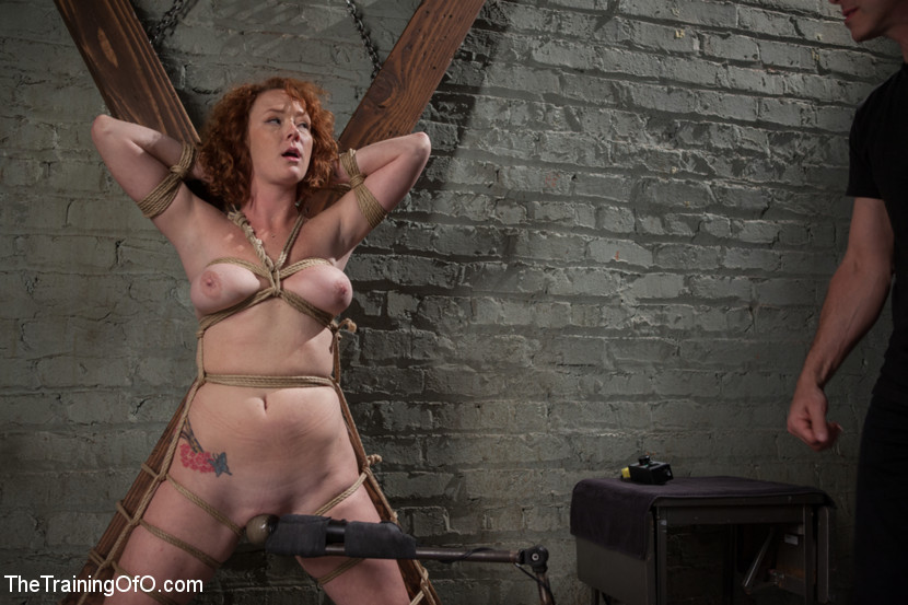 Girlfriend humilation nude subway