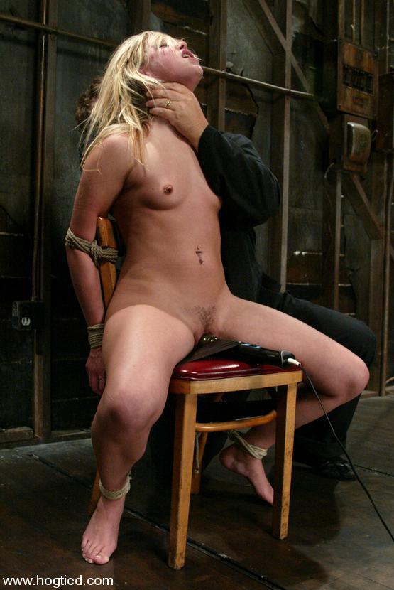 Dwarf girl porn