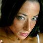 Jodi Leigh