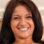 Maya Bazin