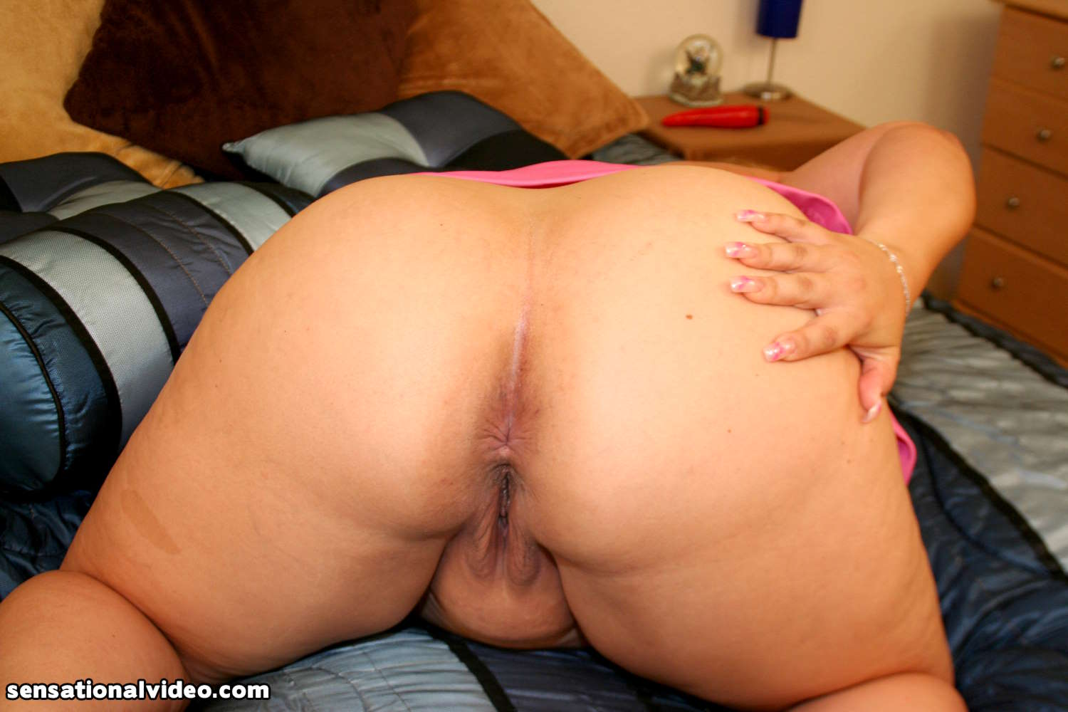 Lesbian domination fat on skinny