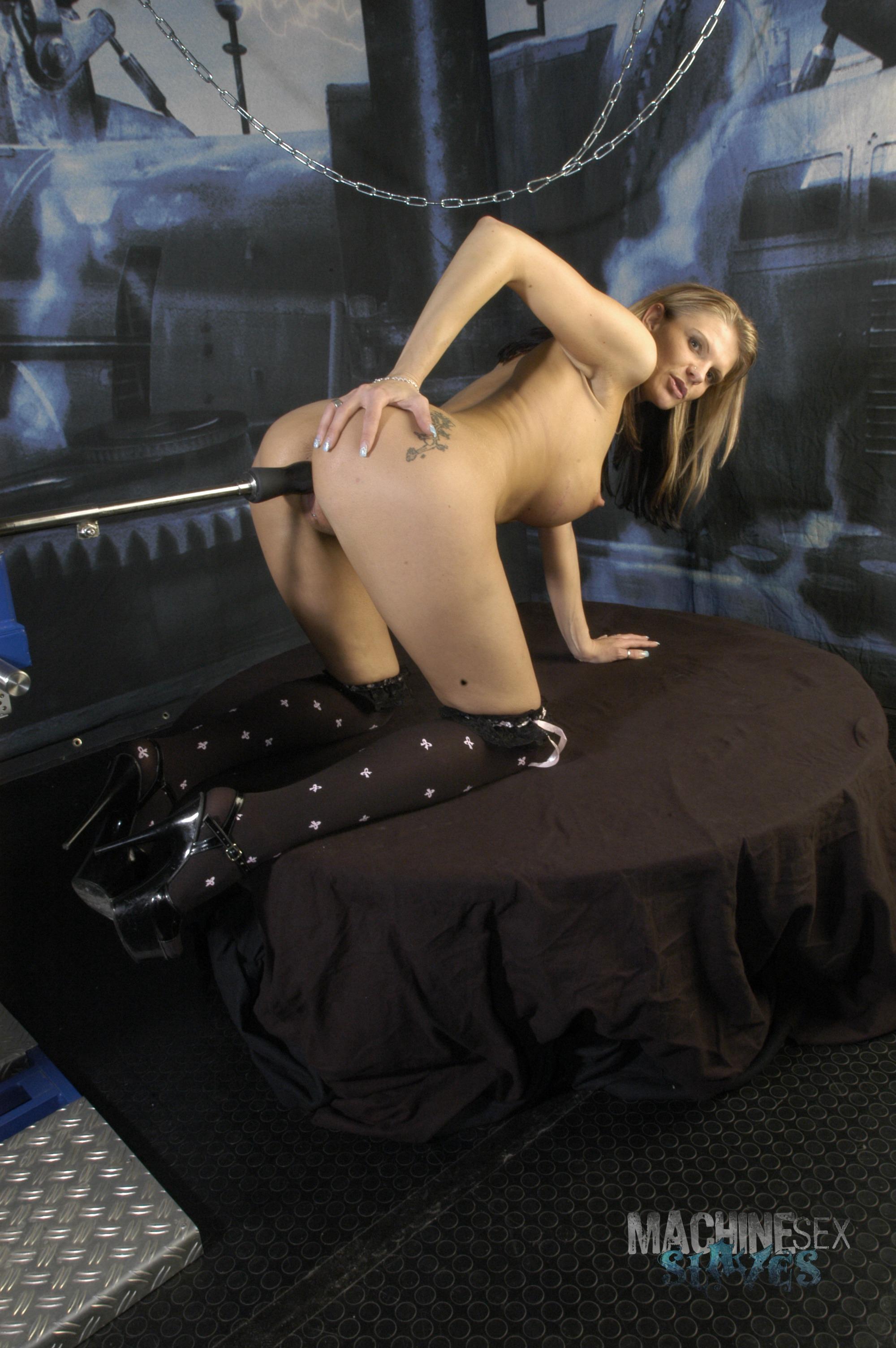 soha ali khan naked fucking