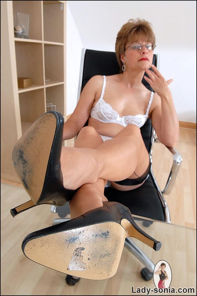 hot office lady porn jpg 1080x810