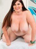 Brandie Moore