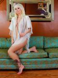 Lynn Pops Gothic & Alt Porn