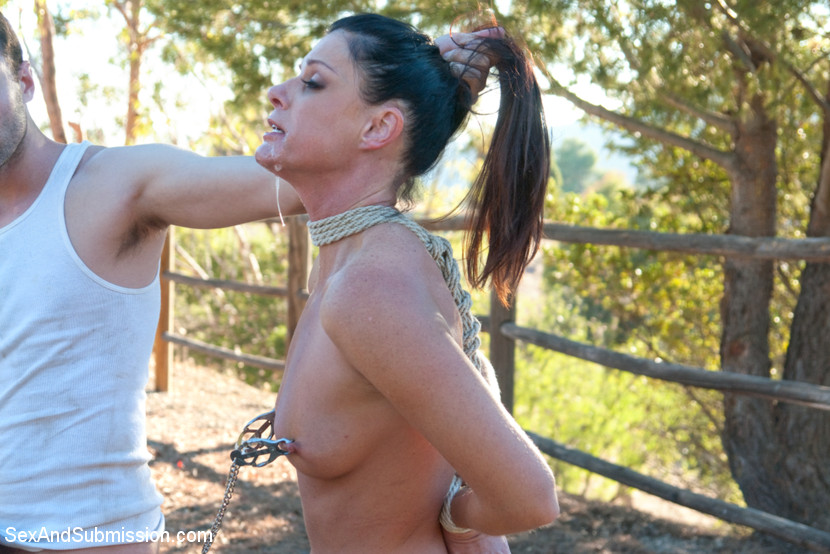 sex sandnes penest nakenbilder