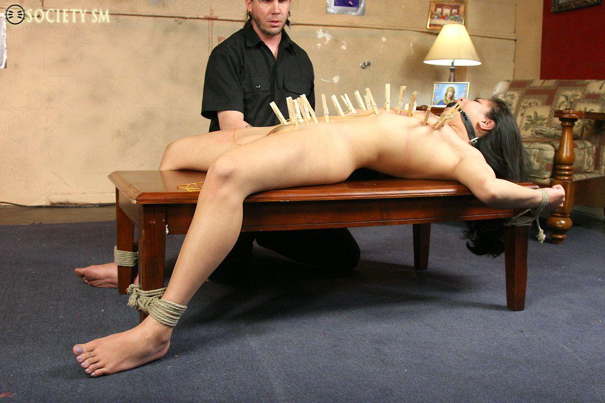 Big booty black ebony ass