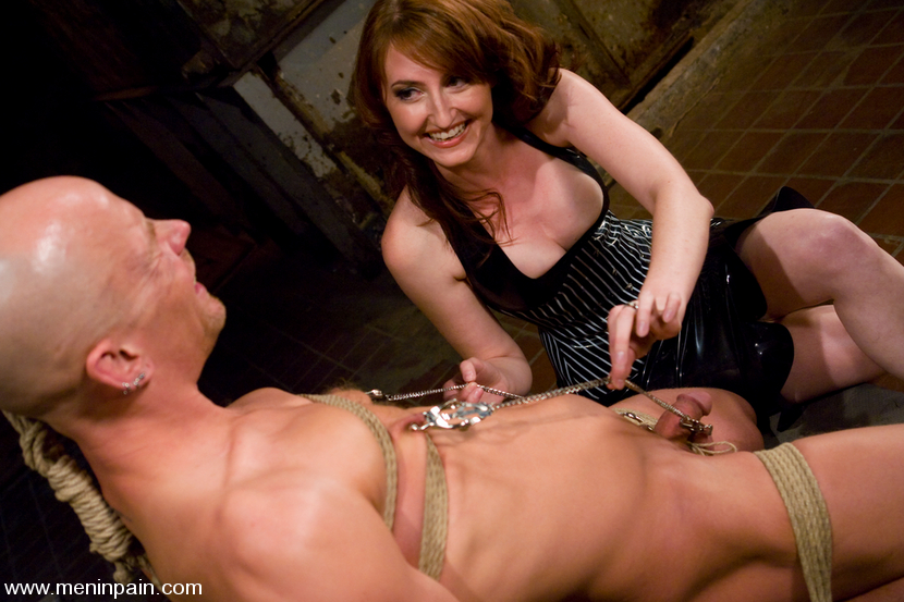 using the devil sexfilme red tube goddess. Johnny