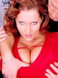 Laura-Orsolya-XL-Girls