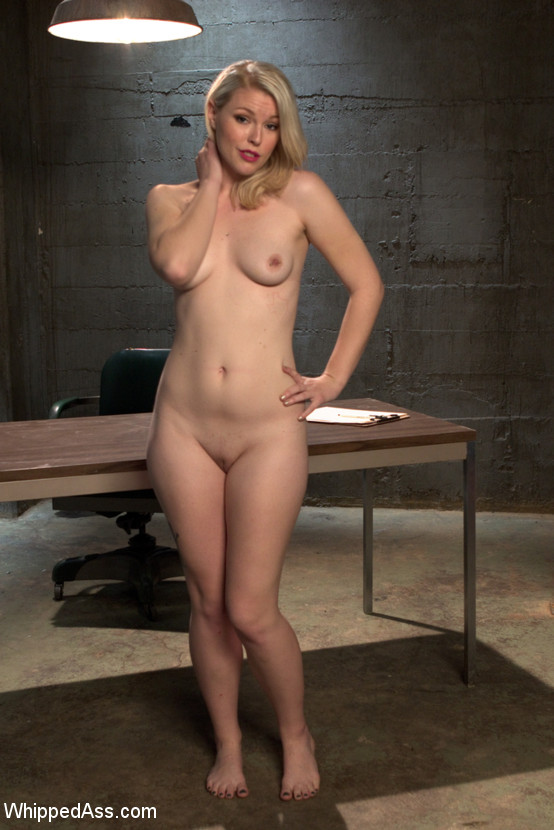 image Blair summers gets punished by her bf for being a real slut