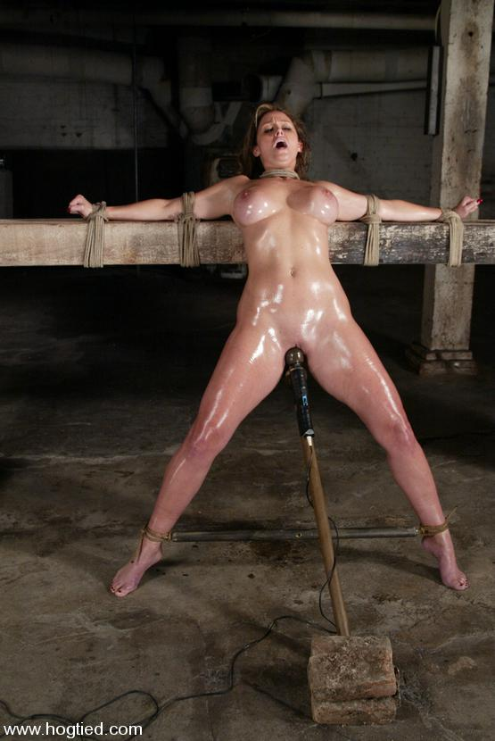Error. Bdsm christina carter bondage are mistaken