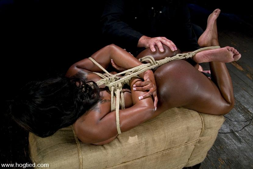 Bdsm fetish models jade fire