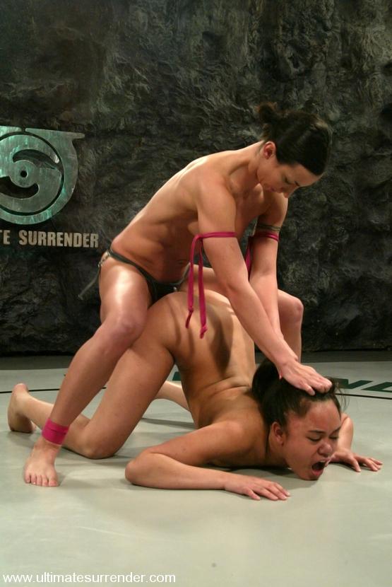 seks-skorpiona-so-skorpionshey