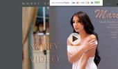Morey Studio