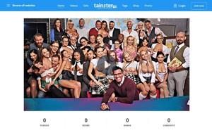 Tainster.com